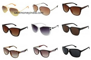 sunglasses151