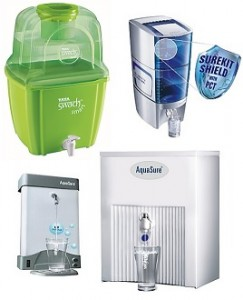 water-purifiers