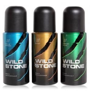 wild-stone