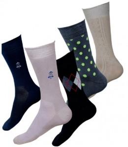 arrow-socks