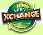 [Image: bigbazaar-exchange1.jpg]