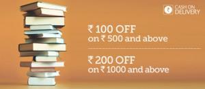 books100-200