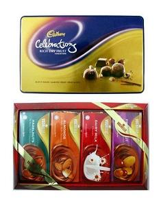 cadbury-vochelle