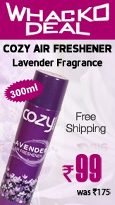 cozy-lavender-new