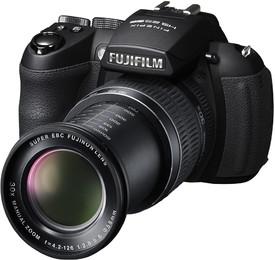 fujifilm-hs25exr