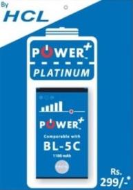 hcl-bl5c
