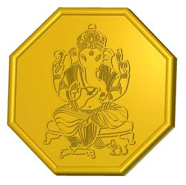 Promo code for icici money to india