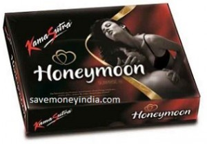 ks-honeymoon