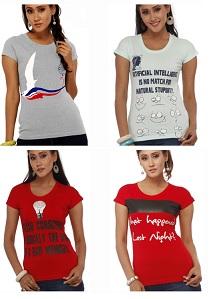 lanosuc-tshirts