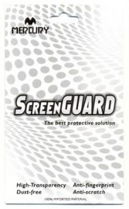mercury-screen-protector
