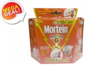 mortein-power