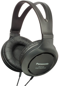 panasonic-monitor-headphones-rp-ht161e-k