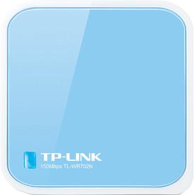 tplink-router
