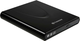 transcend-portable-dvd