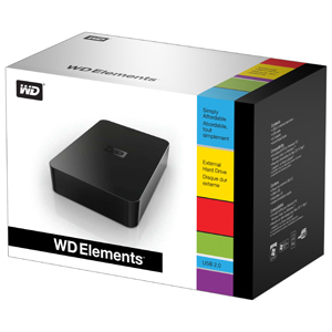 wd-elements-desktop2tb
