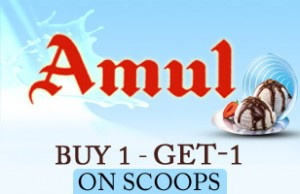 Amul_scoops