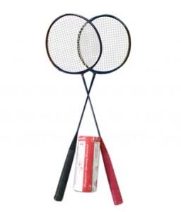 Bhaseen-badminton