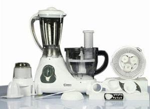 Birla-Classic-Food-Processor-1
