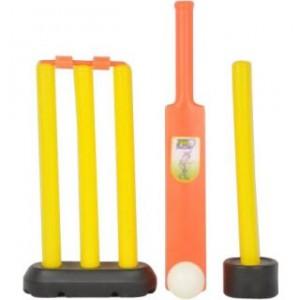 Cricket2020