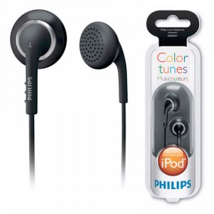 Philips-Colortunes-Headphones-SHE2641