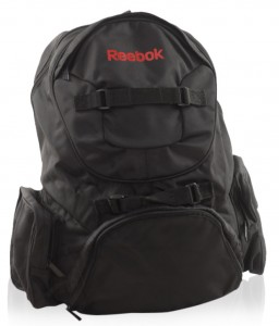 Reebok_backpack
