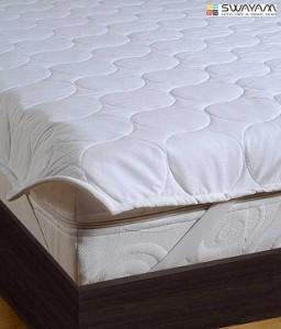 Swayam_mattress