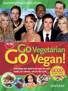 Vegetarian-Starter-Kit
