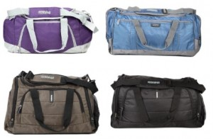 american-tourister-bags