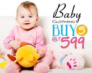 baby599