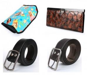 belts-clutch