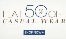 casualwear50