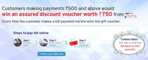 citibank-indiatimes