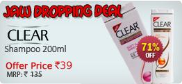 clear_shampoo