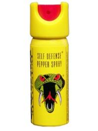 cobra-pepper