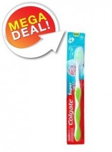 colgate-super-flexi