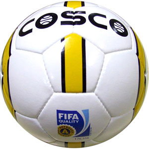 cosco-football
