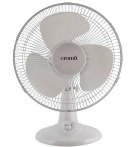Table fan price in india 2013 yearbook, lighted ceiling fans