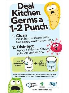 deal-kitchen-germs-magnet