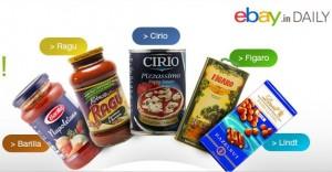 ebay-daily