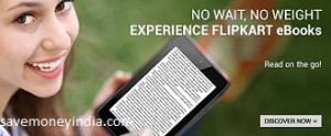 ebooks-flipkart
