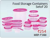 food_storage_10june