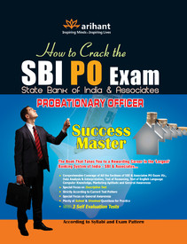 how-to-crack-the-sbi-po-exam