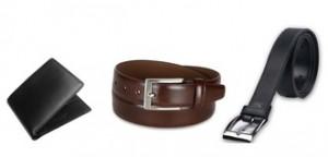 italian-wallet-belt