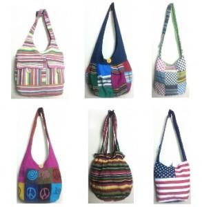 jhola-bags