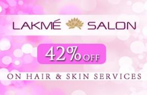 lakme-salon