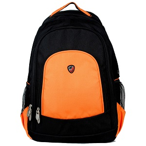 lamborghini-backpack