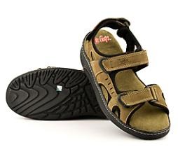 lee-cooper-sandals