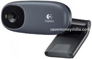 logitech-c110