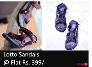 lotto-sandals