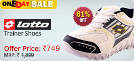 lotto_trainershoes